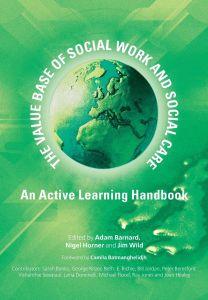 download neue umweltökonomie ökologische ökonomie ökonomische und ethische