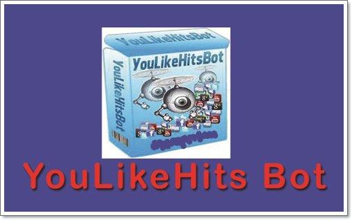 Hashtag #youlikehits auf Twitter
