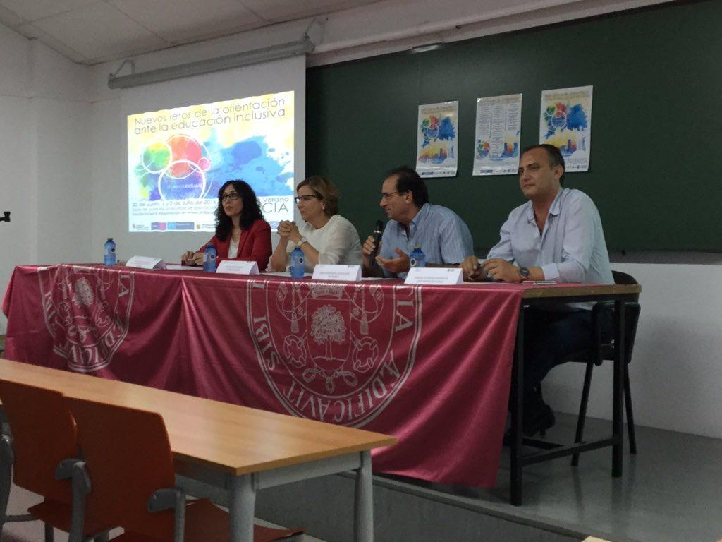 La escuela de verano empieza... #palenciainclusiva #aclppinclusiva https://t.co/GTSxvnd3re https://t.co/N8gPg3haVx