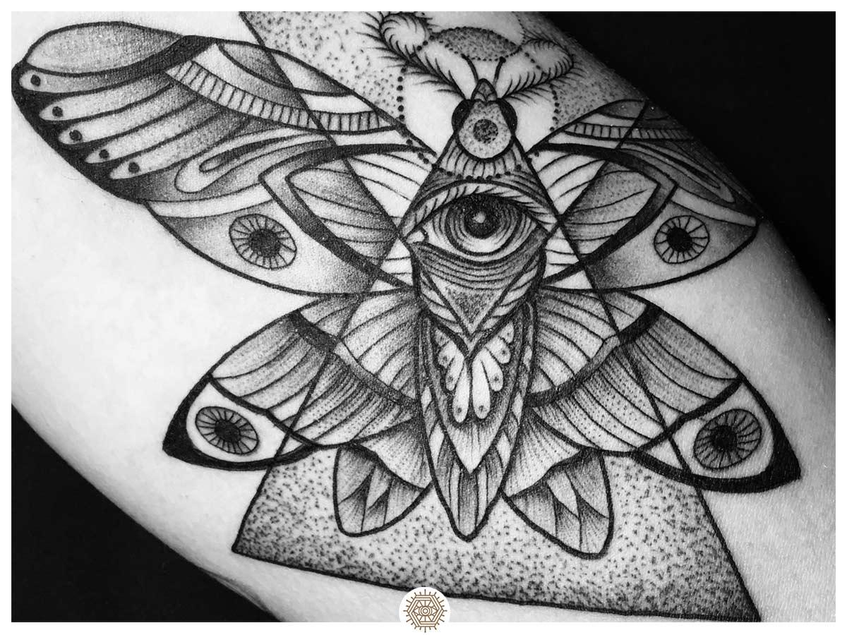 Renato Tatuajes renato tatuajes (@renatotatuajes) | twitter