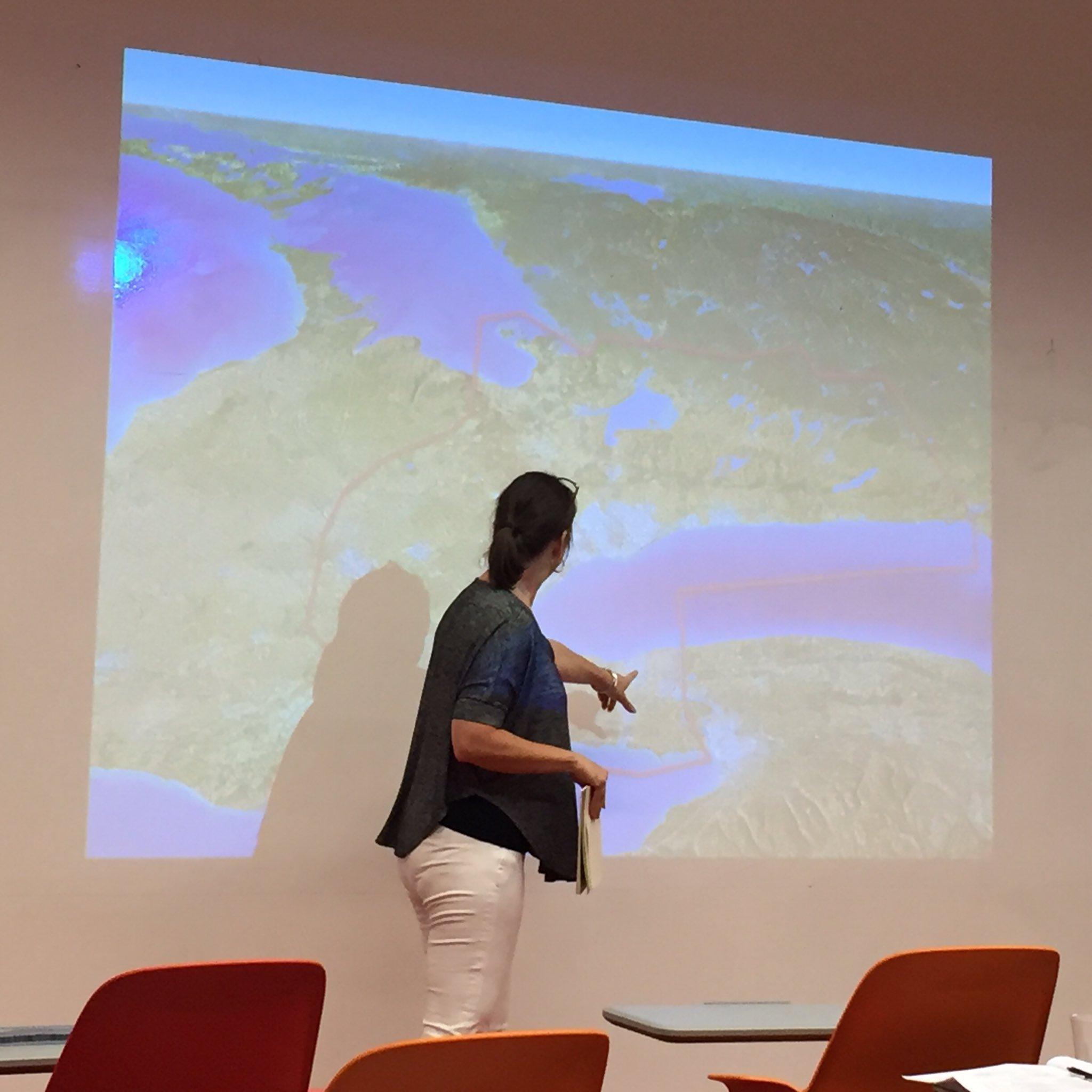 very powerful interactive mapping /info Geoweb tool by @NeptisRegions w/ Marcy Burchfield https://t.co/fQvb0LIVZw https://t.co/YbkK0h1zz2