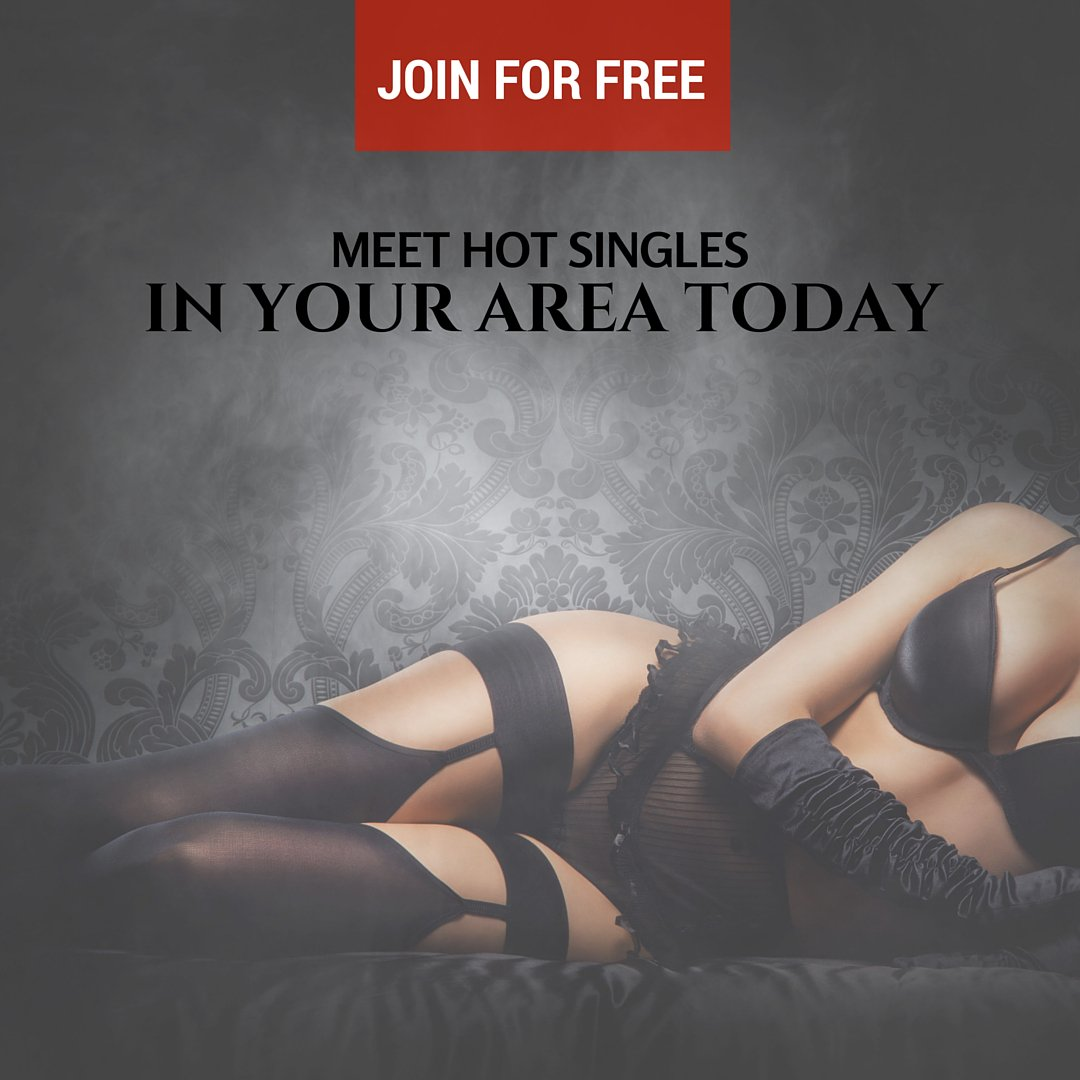 denmark dating site