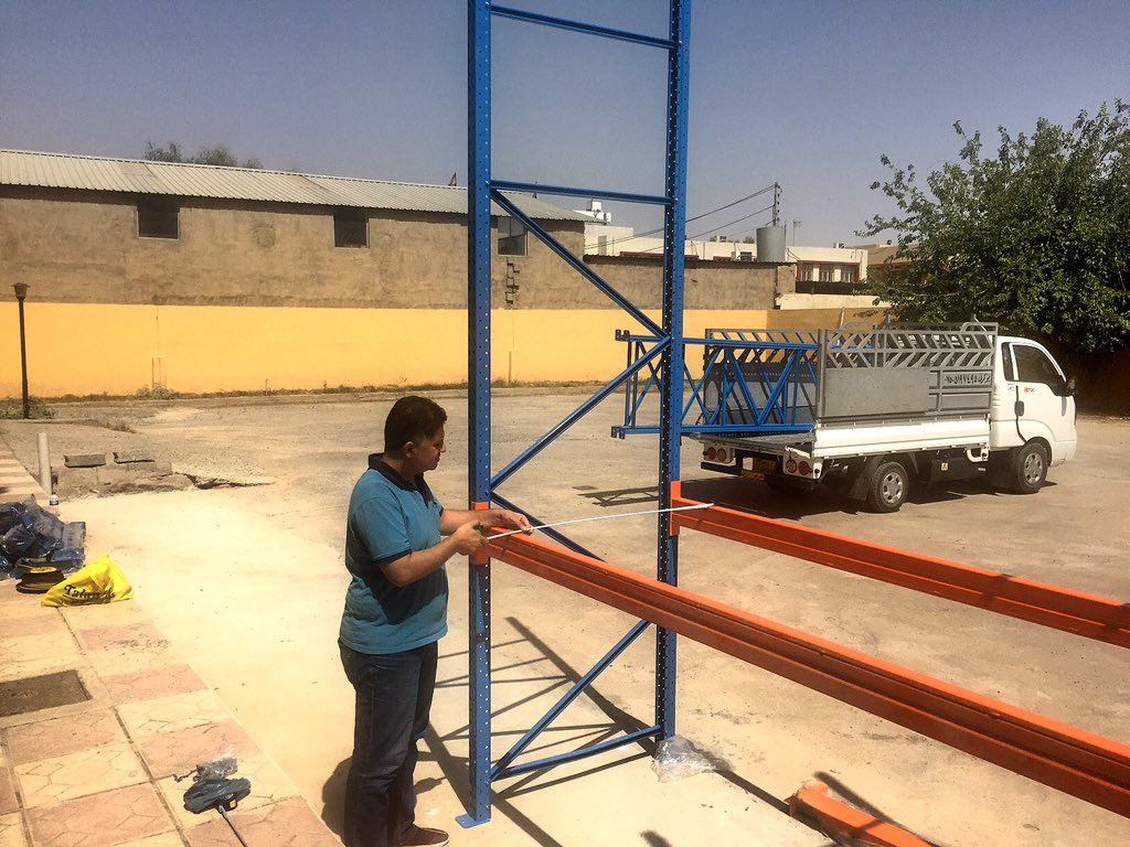 stavros papastavrou on twitter preparing for forklift skills stavros papastavrou on twitter preparing for forklift skills training in erbil support from sida sweamb lkdfacility t co xwokyvidlc