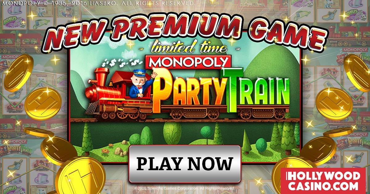 online casino 2019 bonus