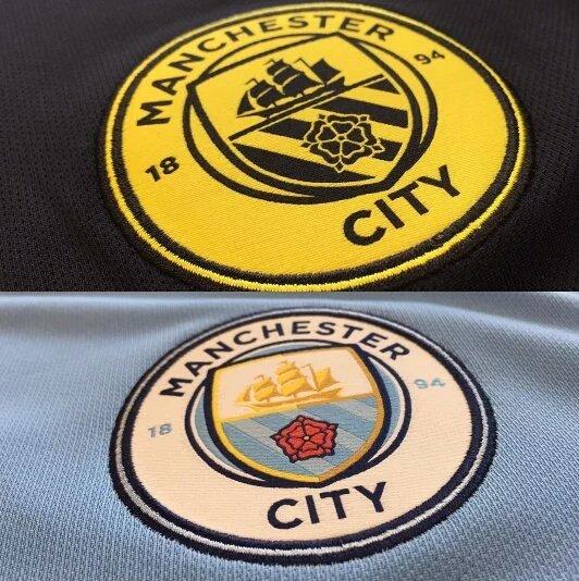 man city yellow jersey unblocked