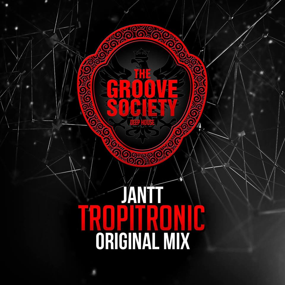 On Air  jANTT - Tropitronic #house #hits #deephouse <br>http://pic.twitter.com/JQAZrYmjfy    http:// player.genzel.ca/allhits.html  &nbsp;