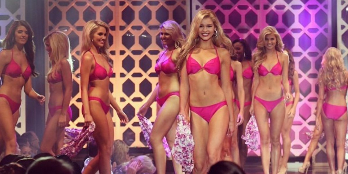 b75e223810931 miss teen usa axes outdated bikini competition