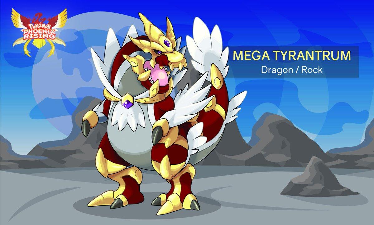 Toutes les mega evolutions - Les mega evolution ...