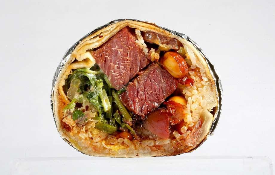 Let's talk about San Francisco burritos. https://t.co/UCsAmDf48J https://t.co/pc4I7CpCk7
