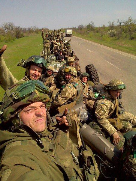 """""""Если кто-то говорит, что минские соглашения - это успех, то он не замечает убитых украинцев"""", - глава Минобороны Польши - Цензор.НЕТ 6711"""