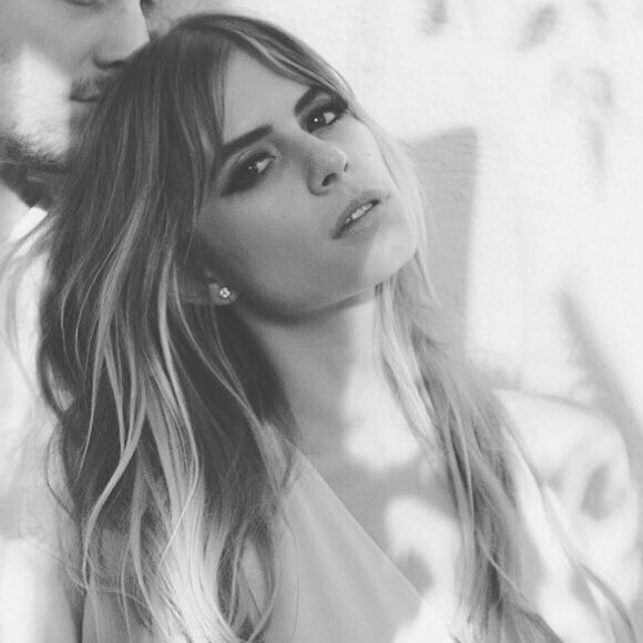 Carlson Young Age