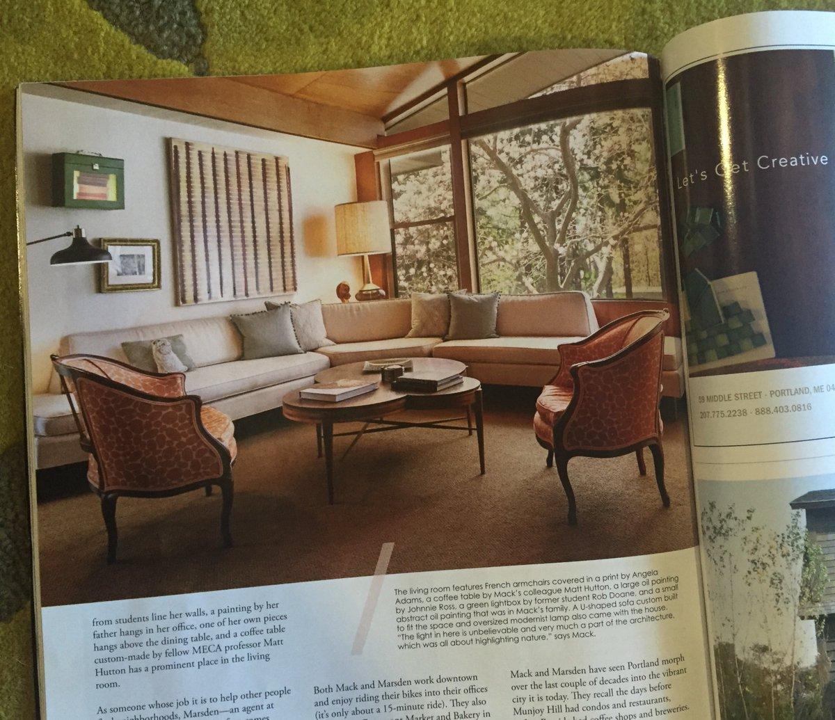 Gallery Of Home Design Stores Portland Maine Futon Sofas Sofa Beds Futons  Beautiful Store Near Me