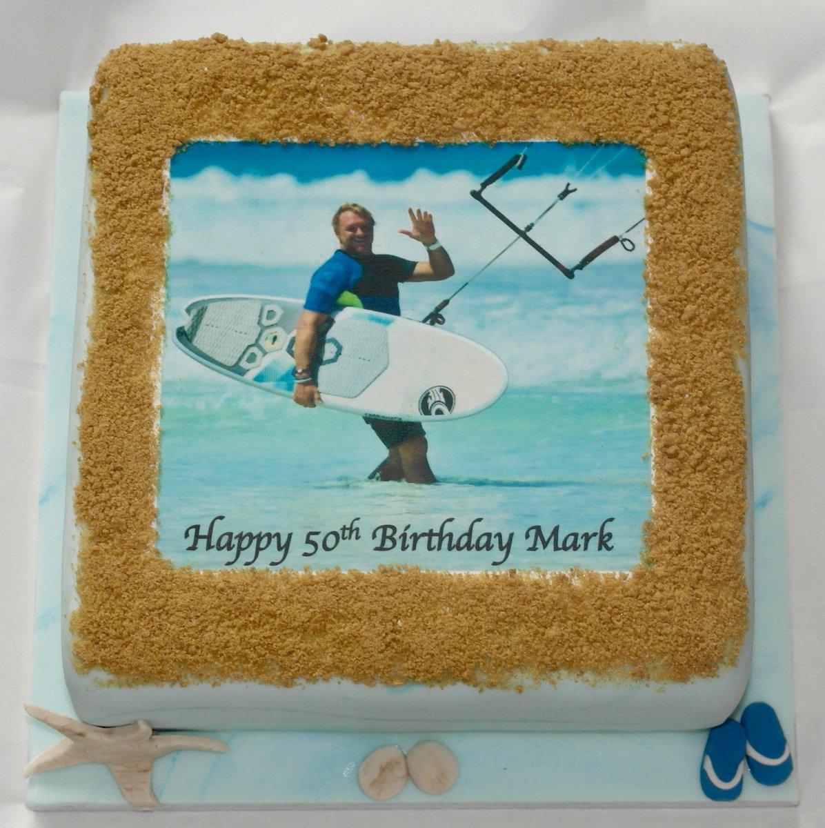 Caribbean Cupcakes On Twitter Beach Themed Rum Cake Happy