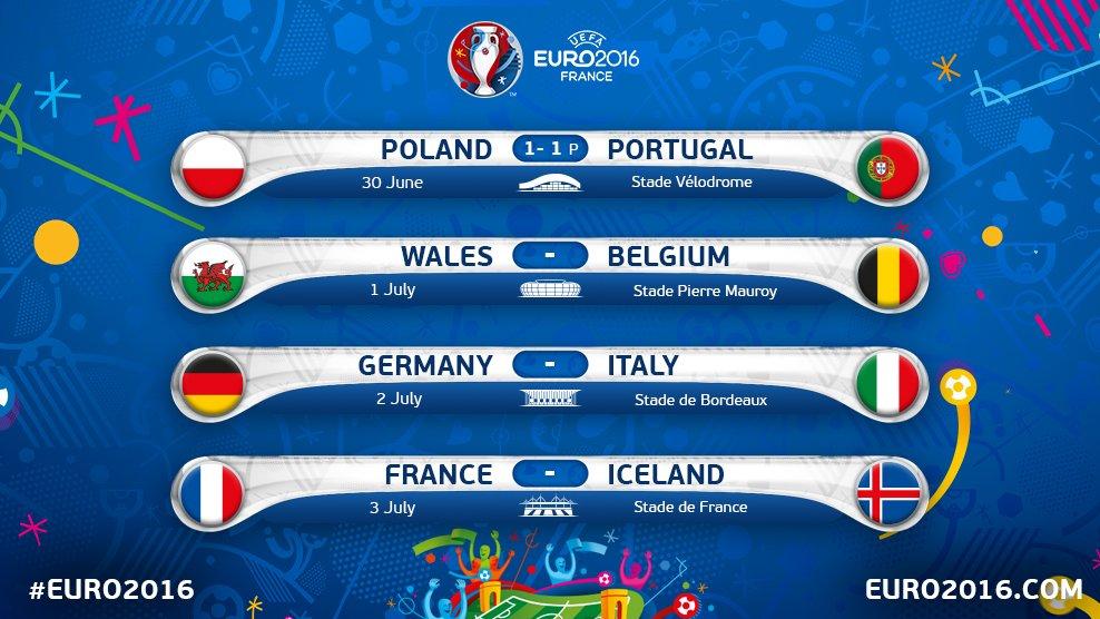Европско првенство у фудбалу 2016. - Page 4 CmOv6WyWgAER1ZG