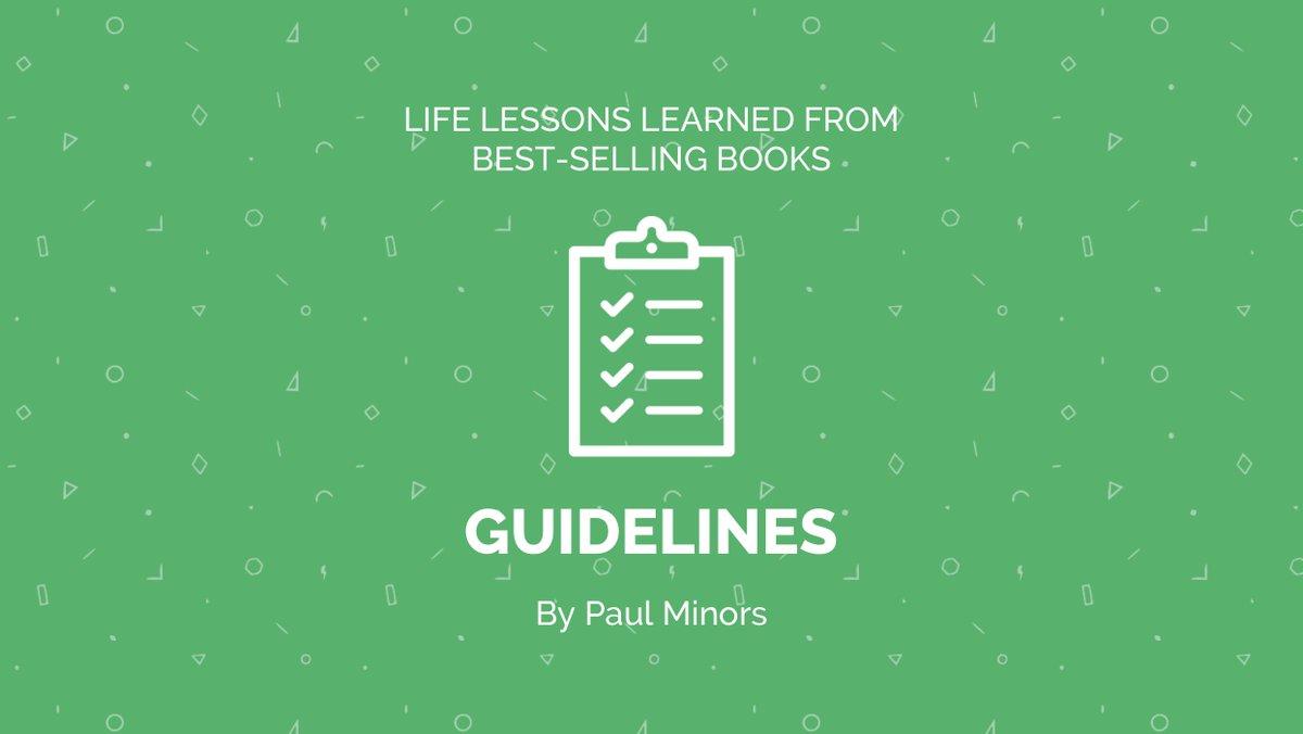 view Handbook