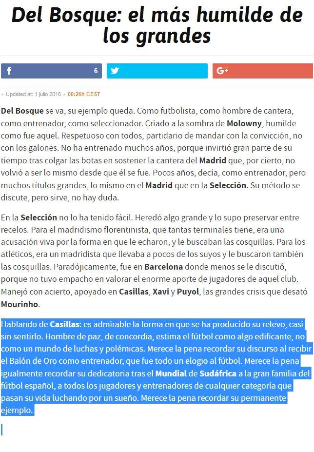 Alfredo Relaño, opiniones, artículos. - Página 28 CmPLS67WYAAuQLN