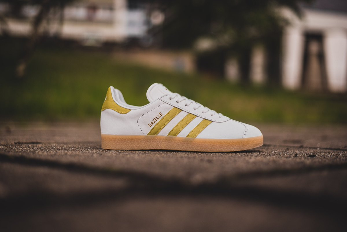 Adidas Gazelle Venta köp