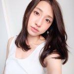 藤田可菜のツイッター