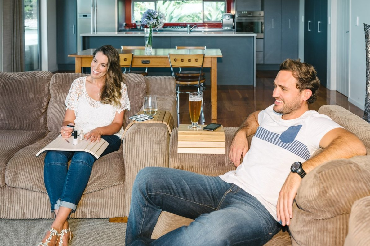 Magnificent Slinky Sofa Tables Slinkysofatable Twitter Cjindustries Chair Design For Home Cjindustriesco