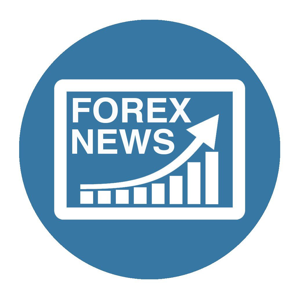 Forex new