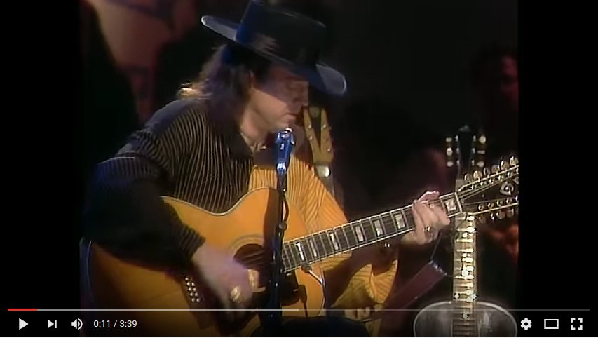 "HITTING THE SPOT... ""Life By The Drop"" acoustic by Stevie Ray listen -> https://t.co/HrYJXLbZQN #acoustic #blues https://t.co/hh4qJqXgYu"