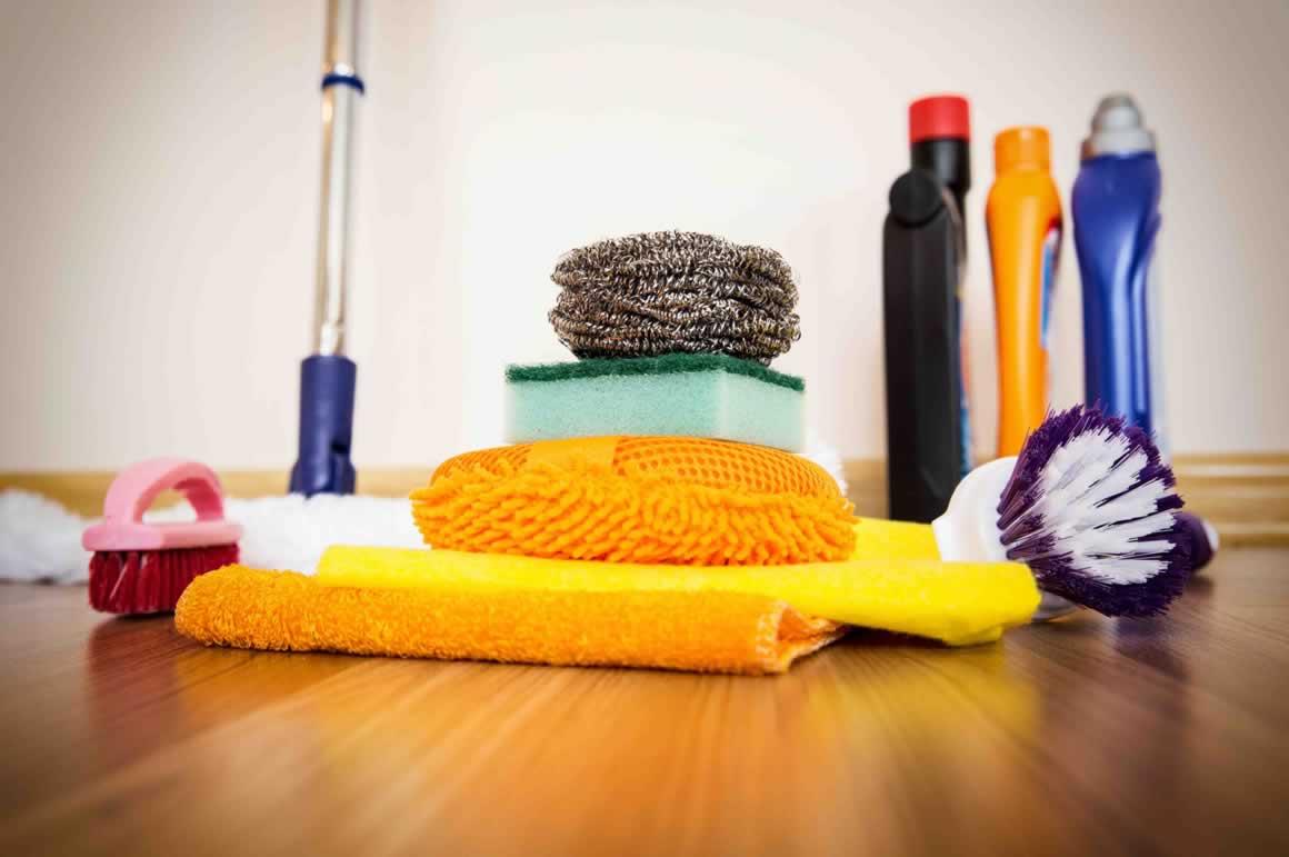 Gracie graciecoch twitter - Imagenes de limpieza de casas ...
