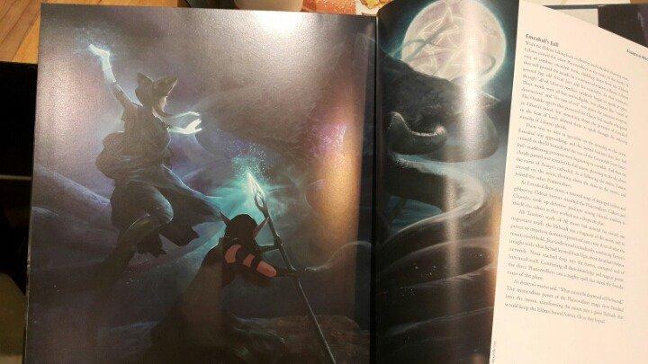 Eldritch Moon - Página 17 CmQXd_KUEAAMRsu