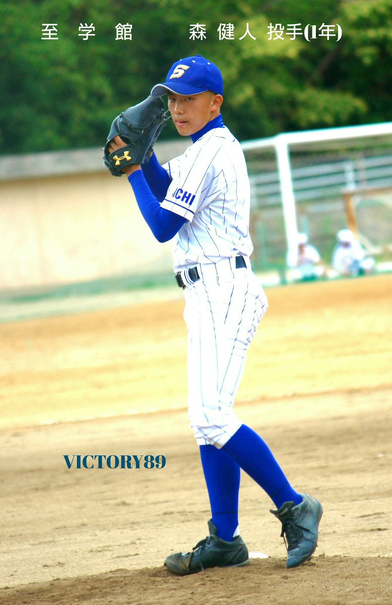 夏の甲子園 ライブ中継 | バーチャル高校野球 | ス …