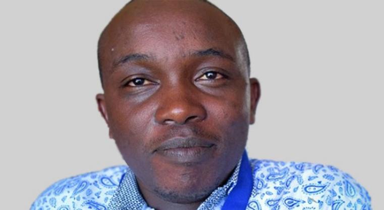 We will continue the fight. RIP Willie Kimani. https://t.co/BA0sPL3lkI