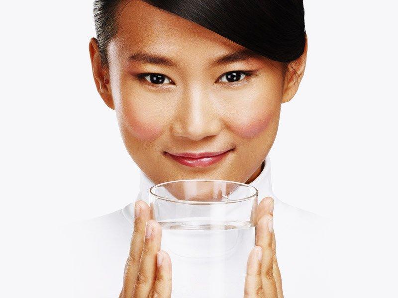 Японская Методика Похудение Водой. Японская водная диета для похудения