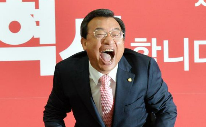 박근혜비호에 대한 이미지 검색결과