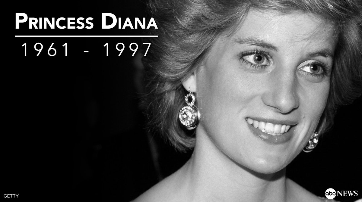 Good Morning Princess In Russian : Rest in peace princess diana she died on this day