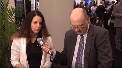 [video] High Performance Computing with @AvereSystems