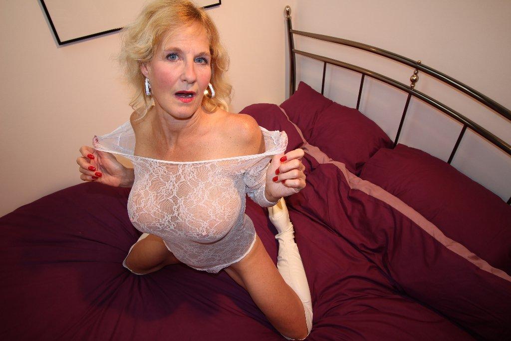 Tied panty bondage girls