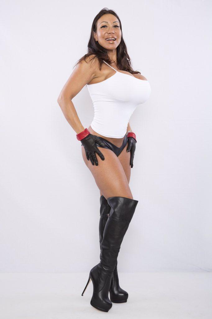 More Porno Star Ava Devine 10