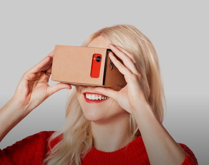 #VR & 360 videos are changing advertising & #storytelling. @ThinkwithGoogle explains: https://t.co/AE2GmLRNao https://t.co/9D2qX5rBrS