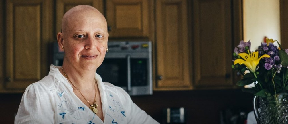 This spring @MaineWomenMag asked me to write about my experience w chemo https://t.co/Iwielc15L7 #breastcancer https://t.co/ws8zFgUr7v