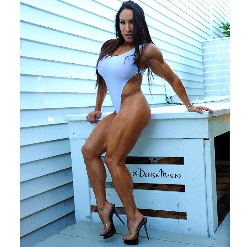 Jennifer kingsley nude