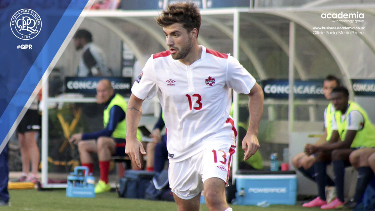 827ee5a6197 canada happy canadaday to petrasso20 dryworldind amp all our canadian  supporters qpr