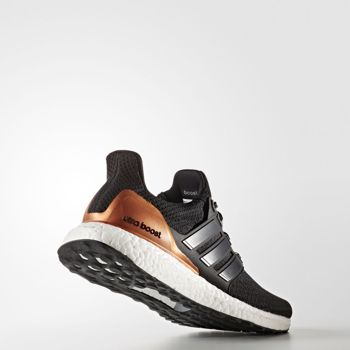 adidas ultra boost olympic medal