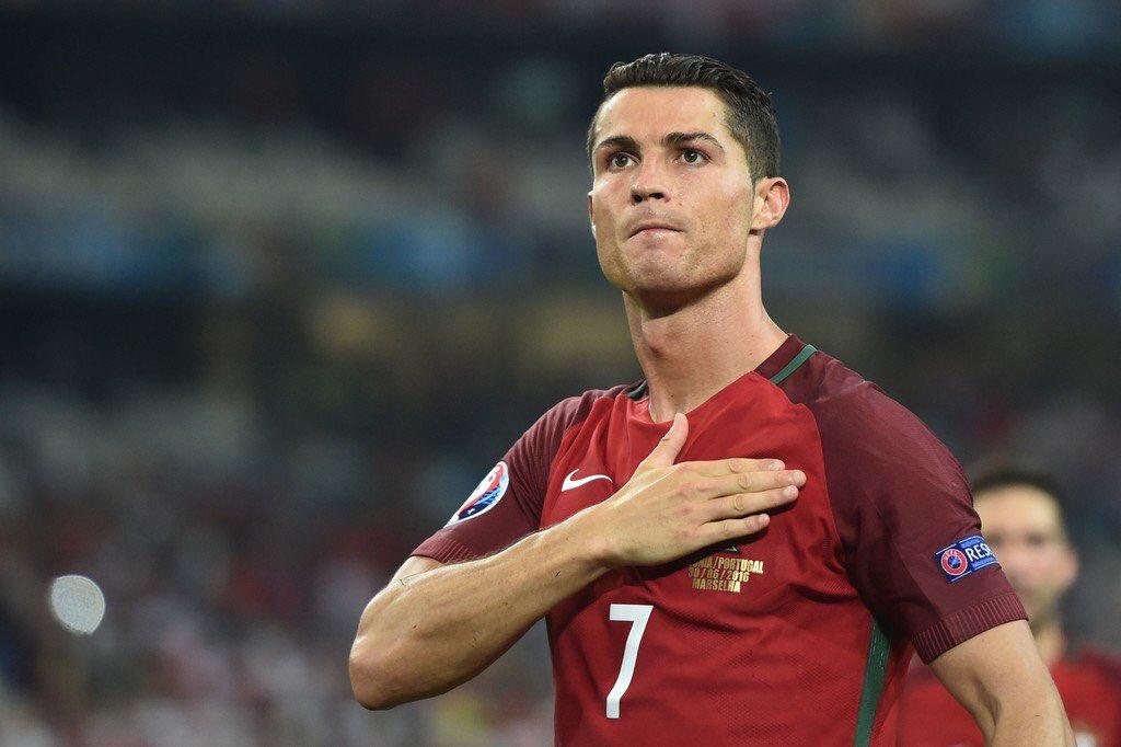 Chapecoense-Unglck: 18 Minuten trennten Lionel Messi vom