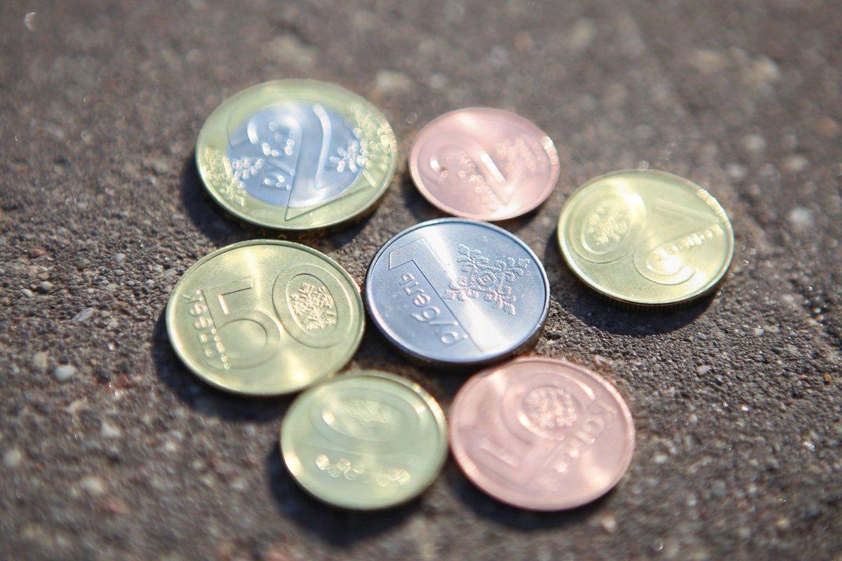 фото белорусских денег подборка