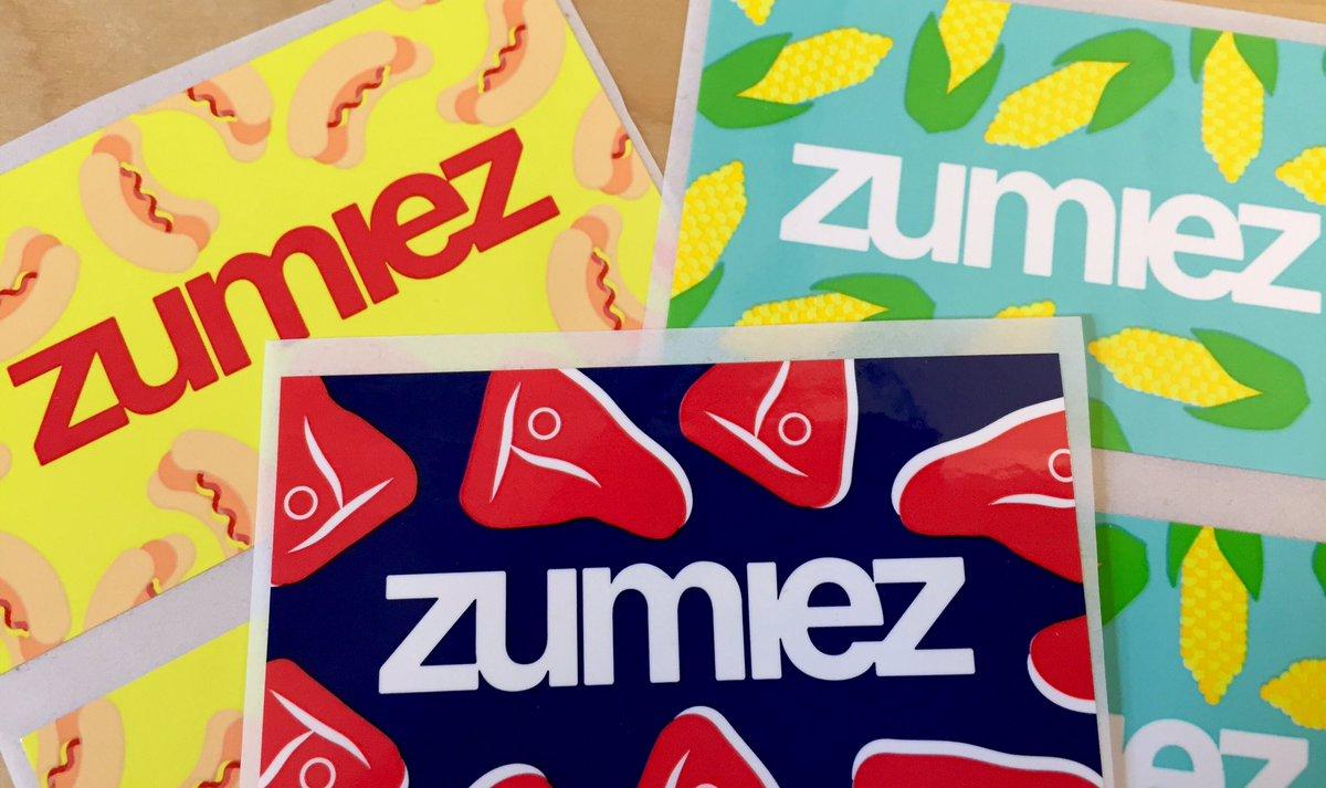 how to delete a zumiez account