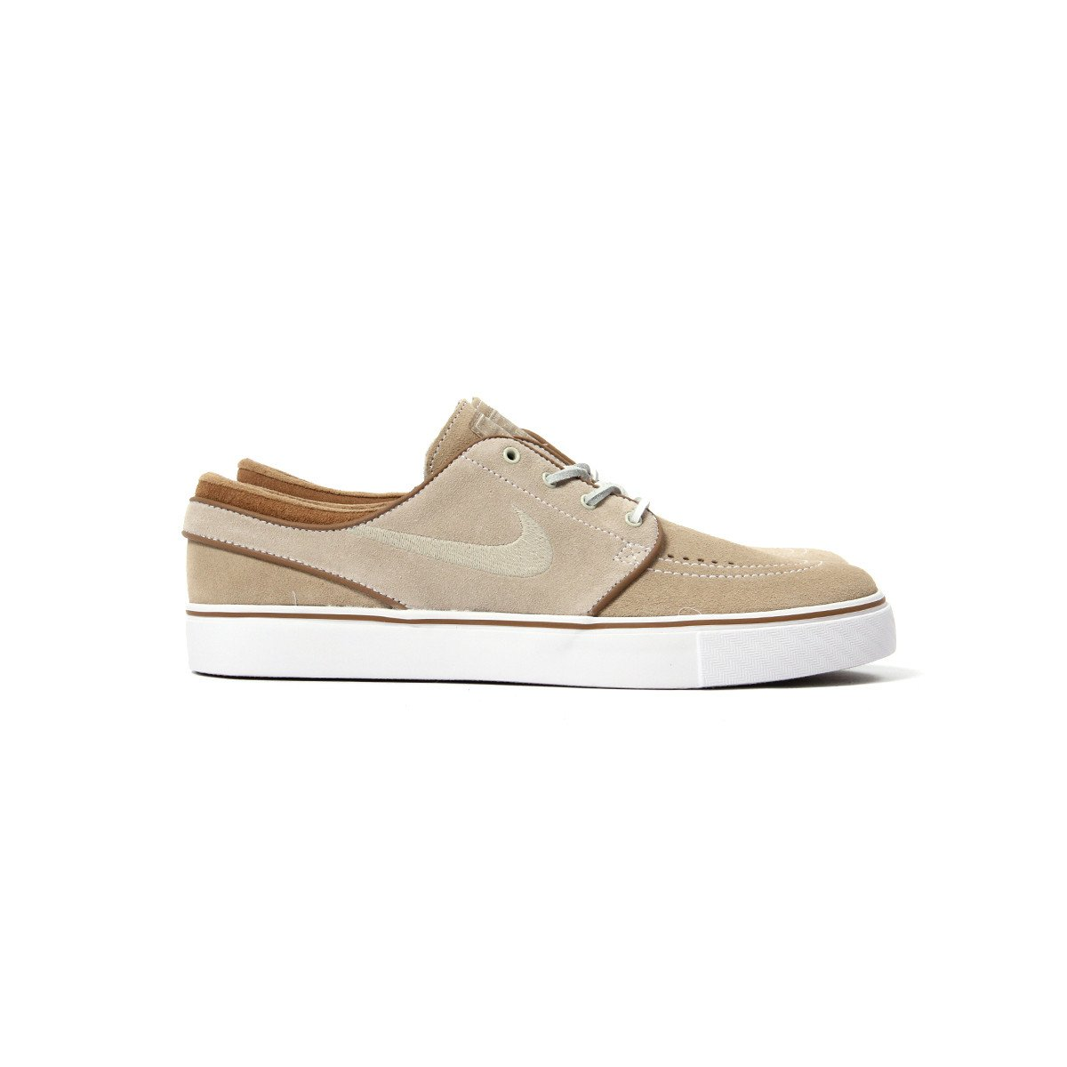 differently 0c2a4 e3328 Now available   Nike SB Zoom Stefan Janoski OG (Reed Reed Stone-Rocky Tan)  http   bit.ly 298Gwmz pic.twitter.com Yp6gfKbprb