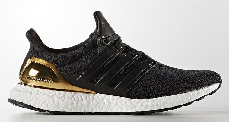 An  Olympic Medal  Adidas UltraBoost Pack is in the works https    b49f66b966