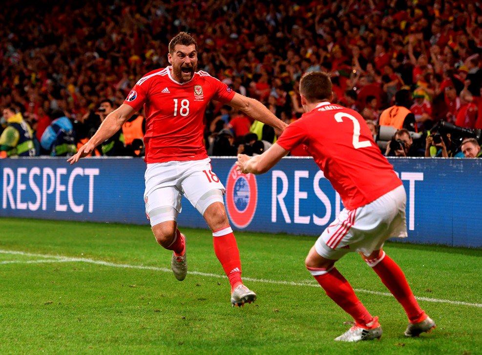 желаете футбол уэльс бельгия счёт социальных