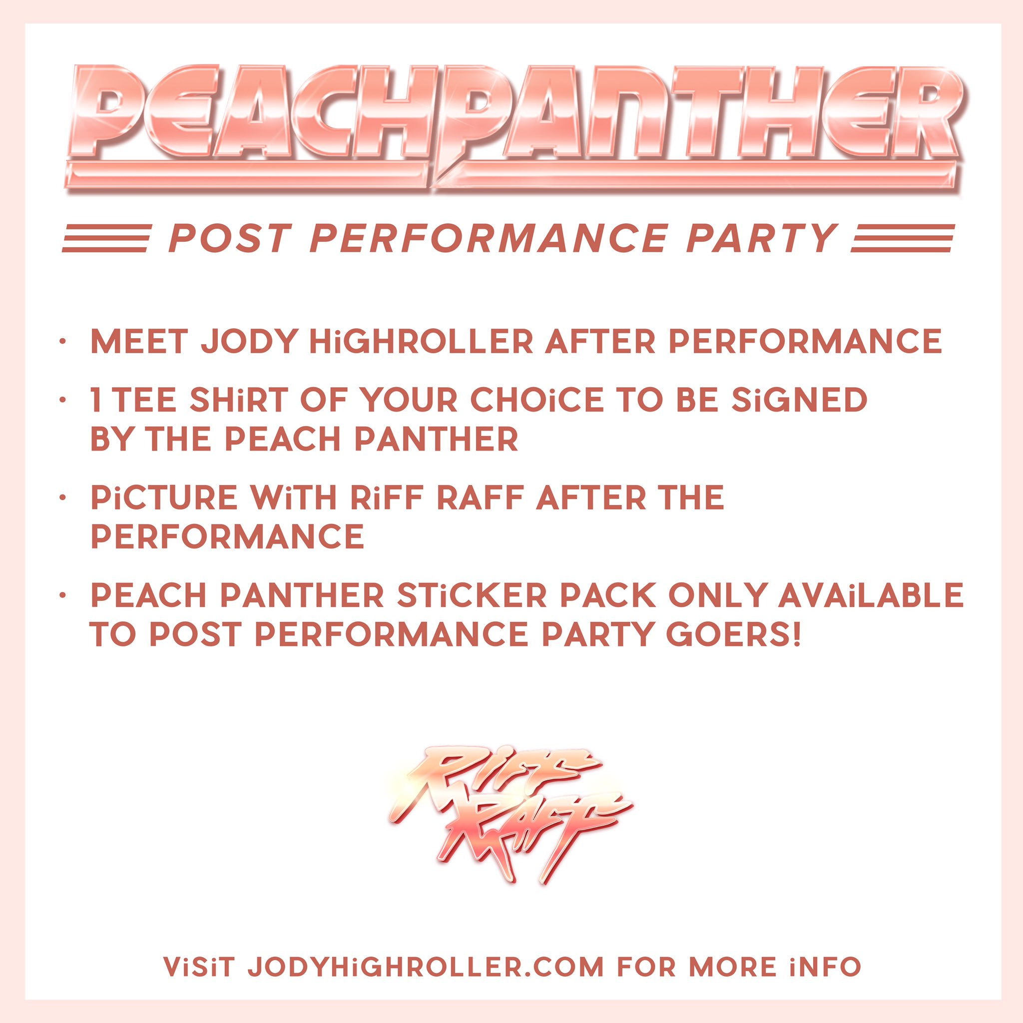 Riff Raff On Twitter Reserve Your Vip Riff Raff After