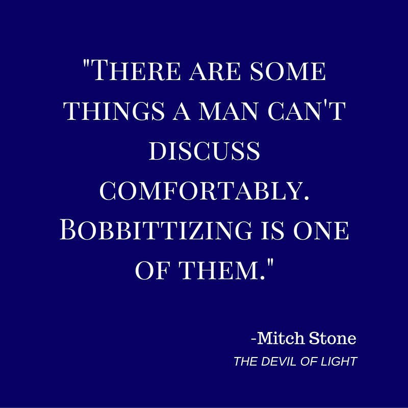 THE DEVIL OF LIGHT ★★★★★  http:// amzn.to/1B1m2mO       #crimefiction #novellines<br>http://pic.twitter.com/Jryd1NKfUC