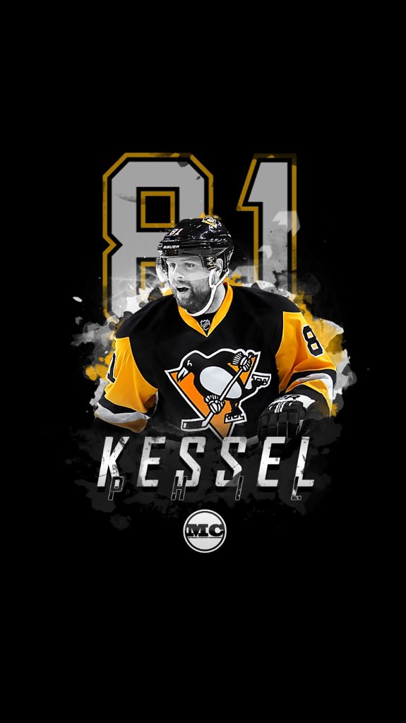 Mcposterizes mcposterizes twitter - Pittsburgh penguins iphone wallpaper ...