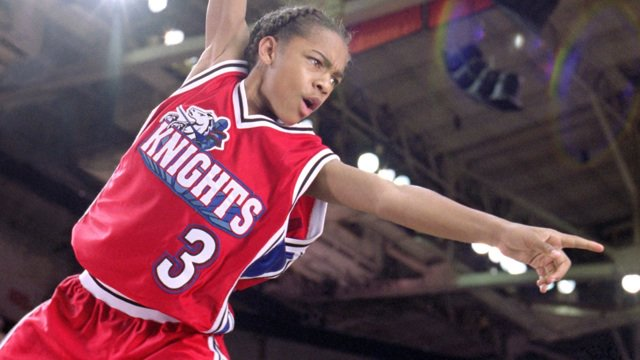 """Smi on Twitter: """"Calvin Cambridge and the Knights agree on a four-year,  $800 million contract:… """""""